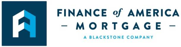 BBN North County San Diego Member - Finance of America Mortgage