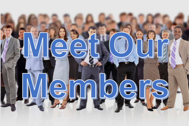 BBN North County San Diego - Meet Our Members