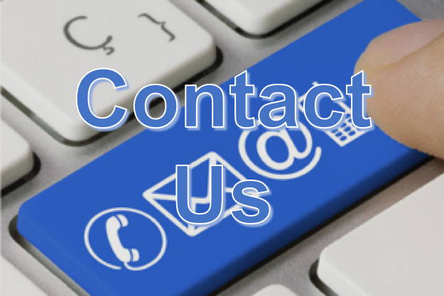 BBN North County San Diego - Contact Us