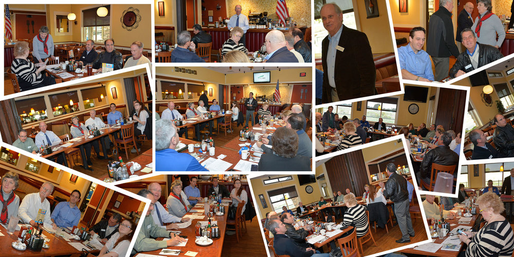 BBN North County San Diego Business Group