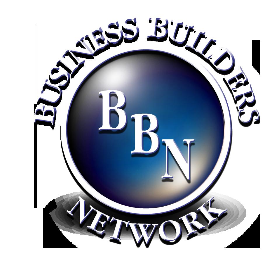 BBN logo.png