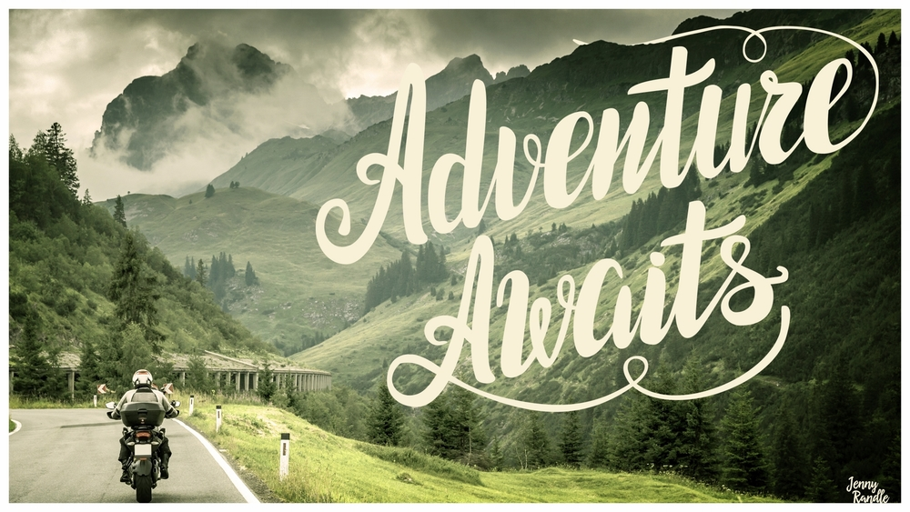 Adventure1920x1080_byJennyRandle.jpg