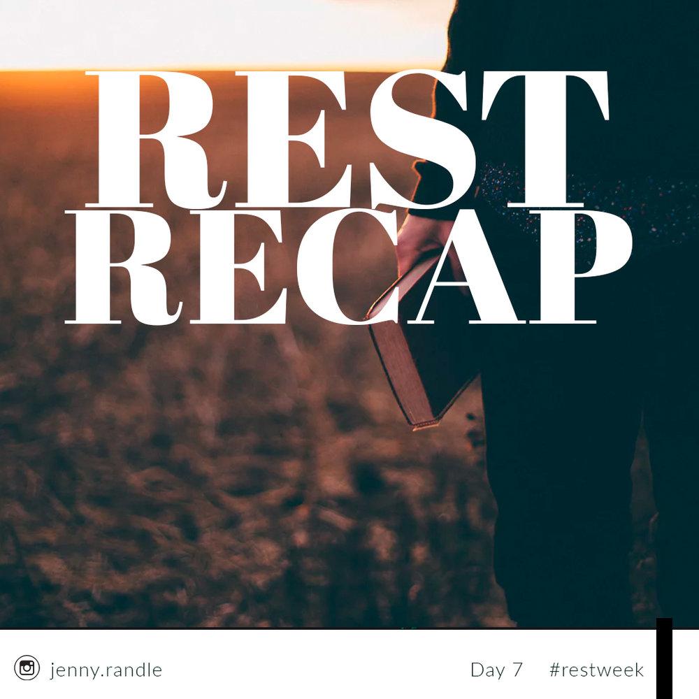 Rest7b.jpg