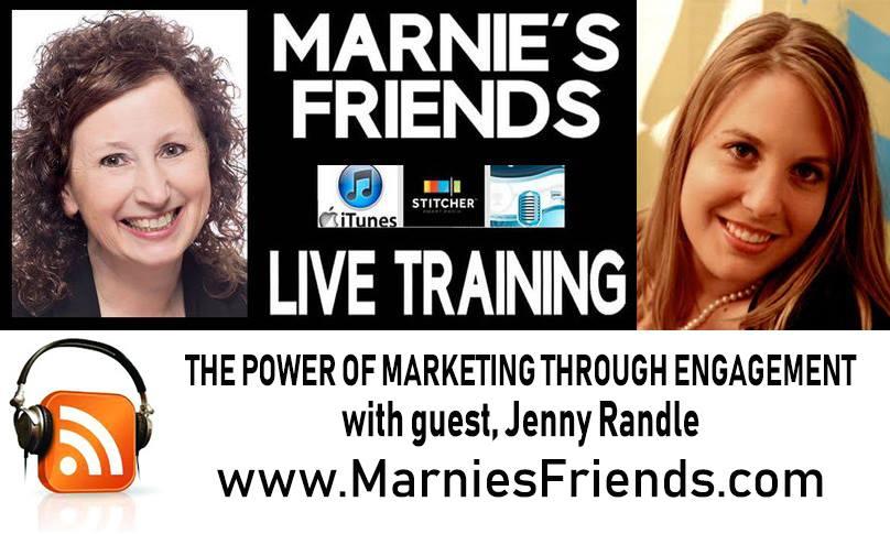 MarniesFriends_PowerofMarketing.jpg