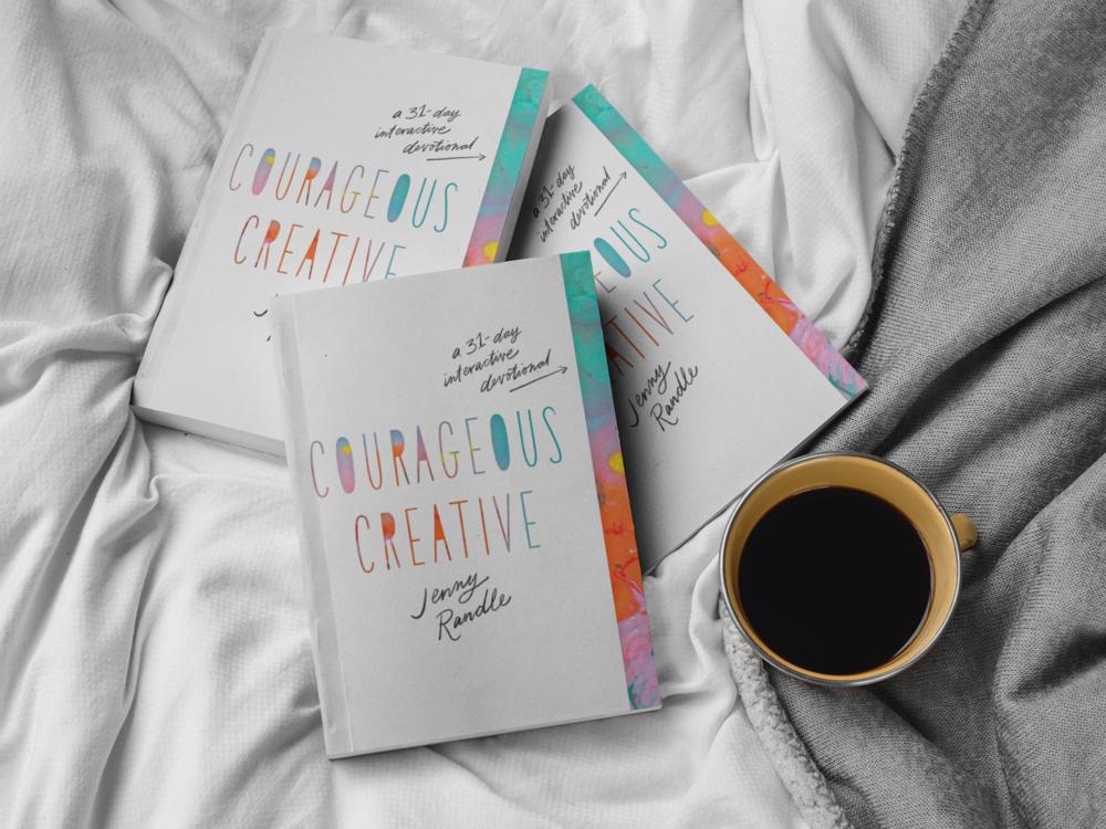 Courageous-Creative-Interactive-Devotional.jpg