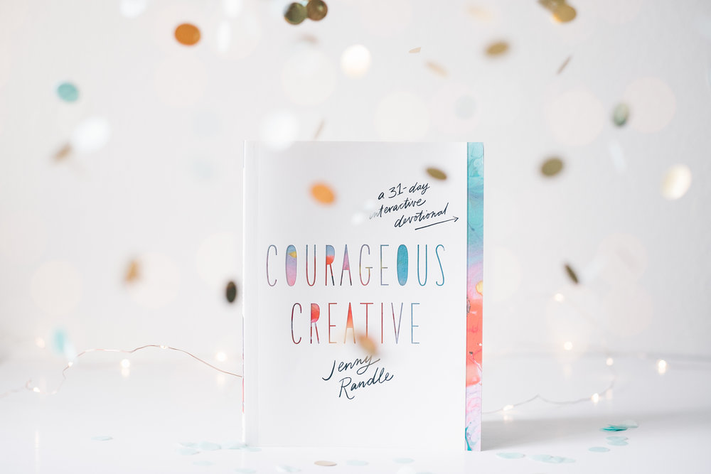 CourageousCreative-Confetti.jpg