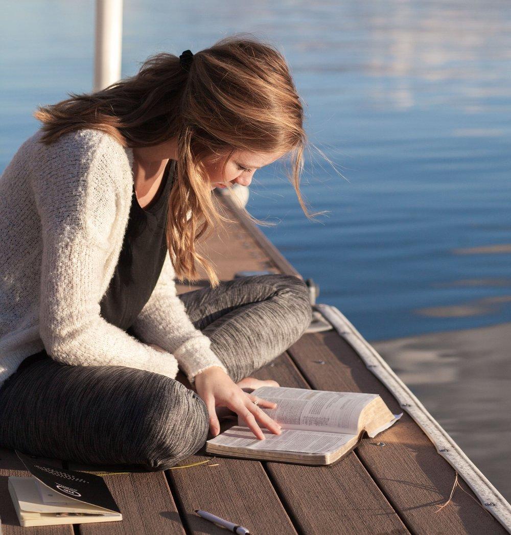 faith-reading-rest-still.jpg