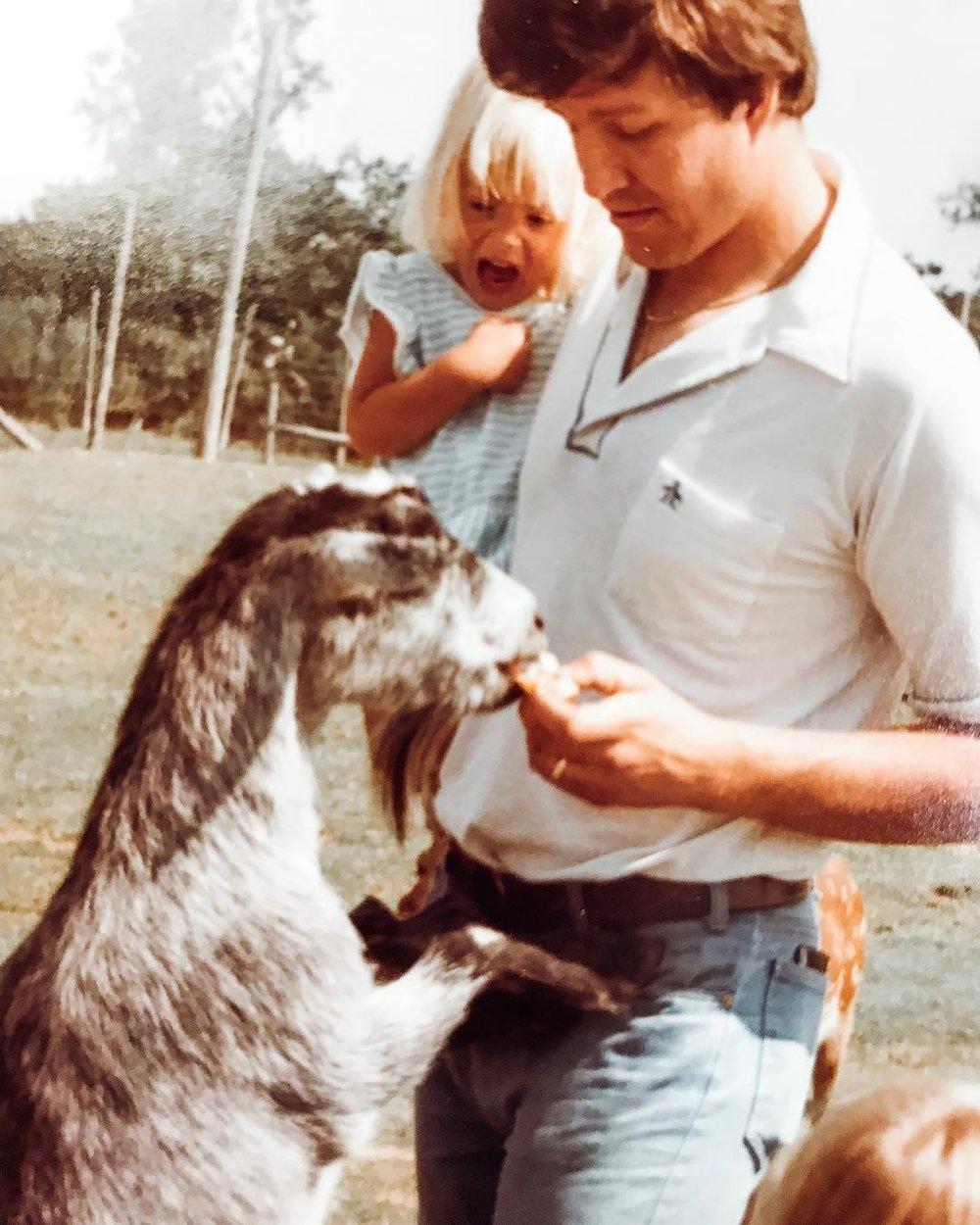 Dad-zoo-goats.jpg