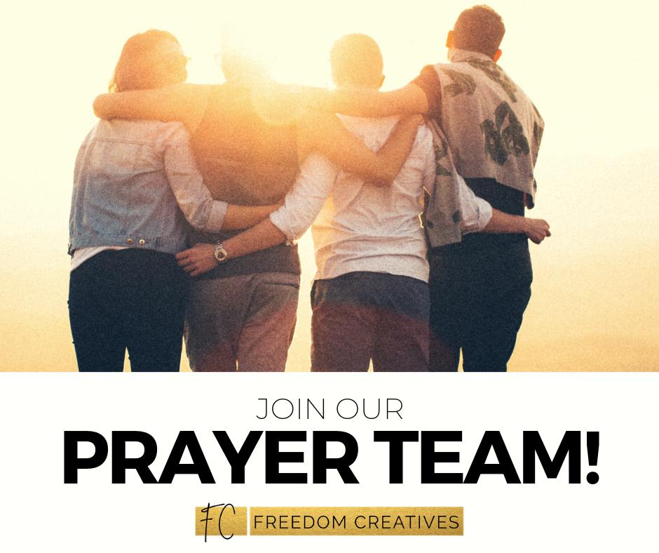 Prayer-Team-Freedom.png