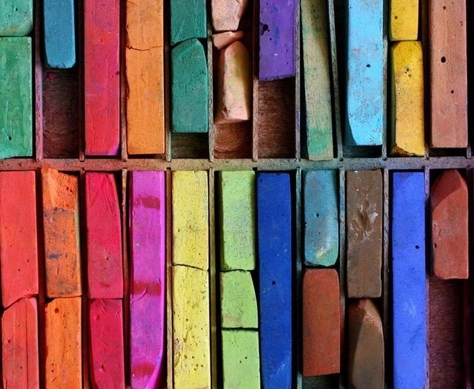 Knipsel_pastels2.JPG
