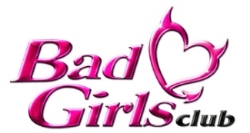 badgirls1.jpg