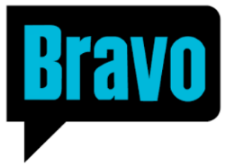bravo1.png