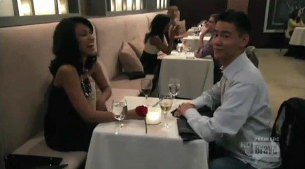 Asian dating los angeles area colleges list