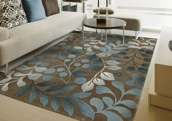 parvo cleaner for rugs