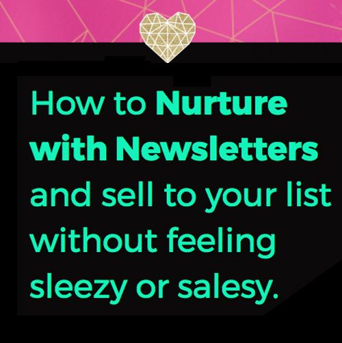 NurtureWithNewslettersCoachJuliaSlike.jpg