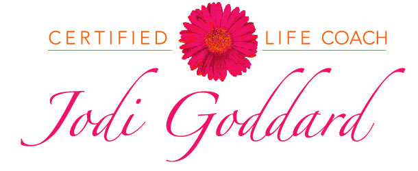 jodi_logo.jpg