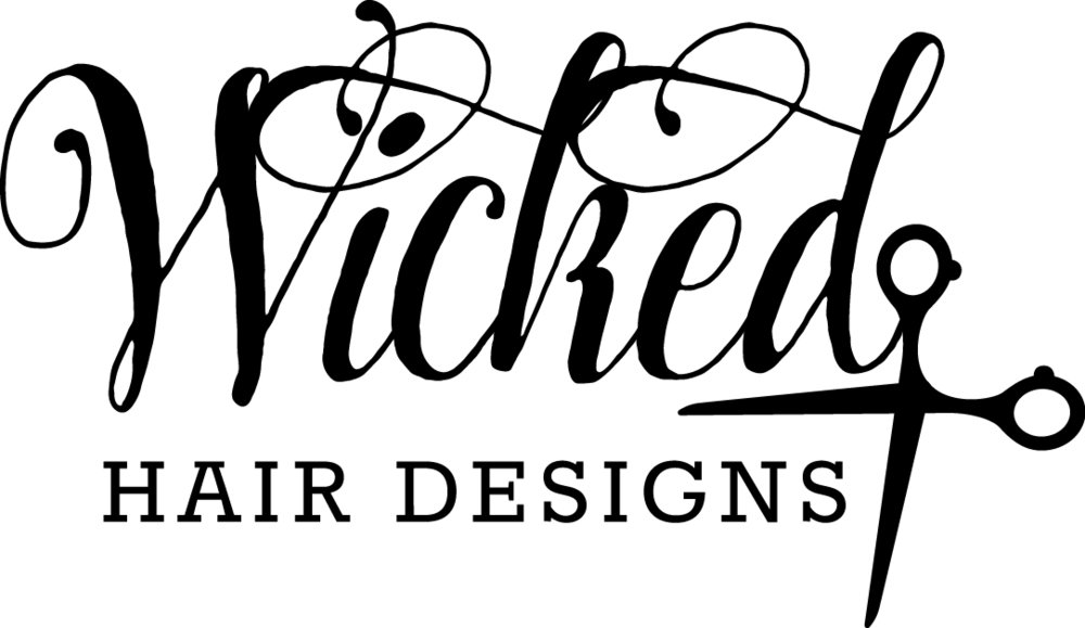WickedHairDesigns.jpg