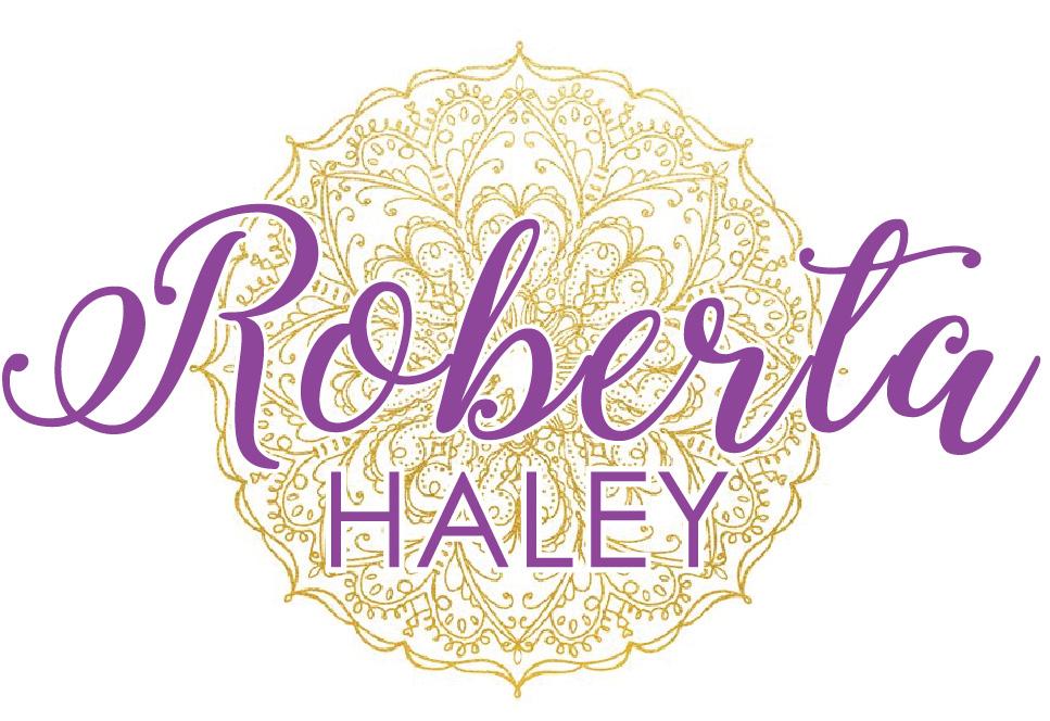 RobertaHaleyLogo.jpg