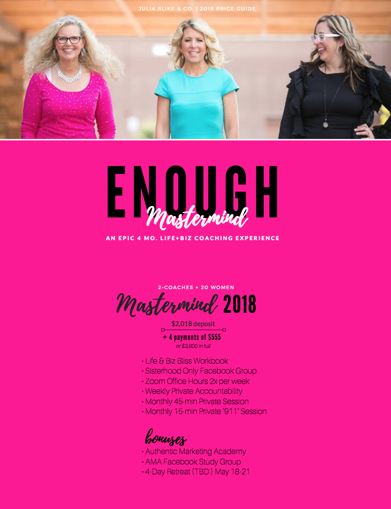 ENOUGH_Mastermind_2018.png