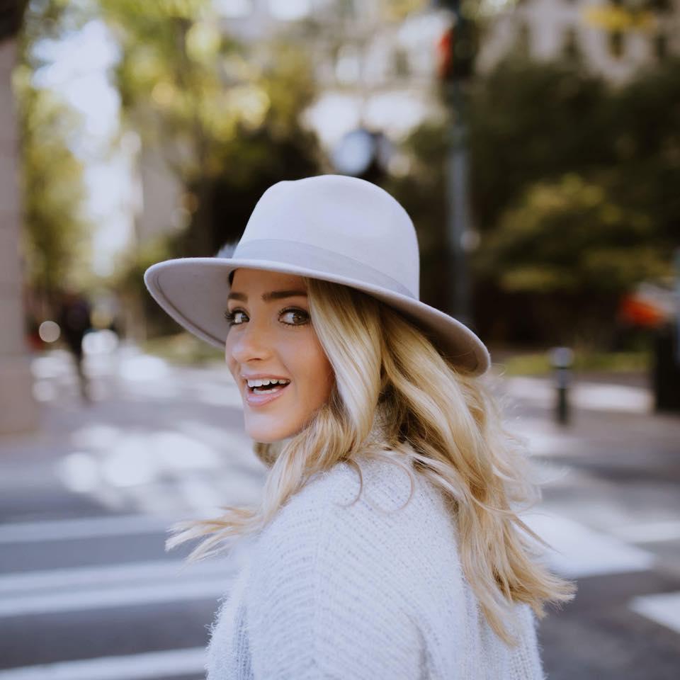 Erika Sheffer