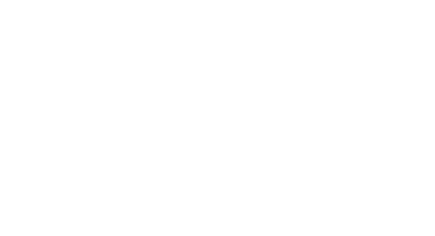 Haycocks' No.9 Liqueur