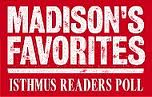 madison-favorites.jpg
