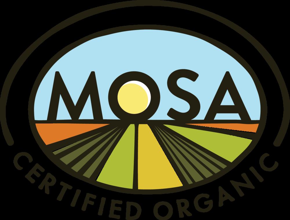 MOSA_CertOrg_Logo_CMYK.png