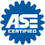 logo-ase_clipped_rev_2.png
