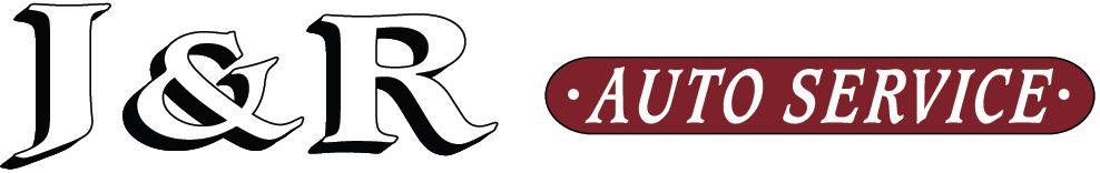 J And R Auto >> J R Auto