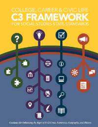 NCSS C3 Framework