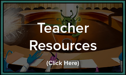 politicraft teacher resources