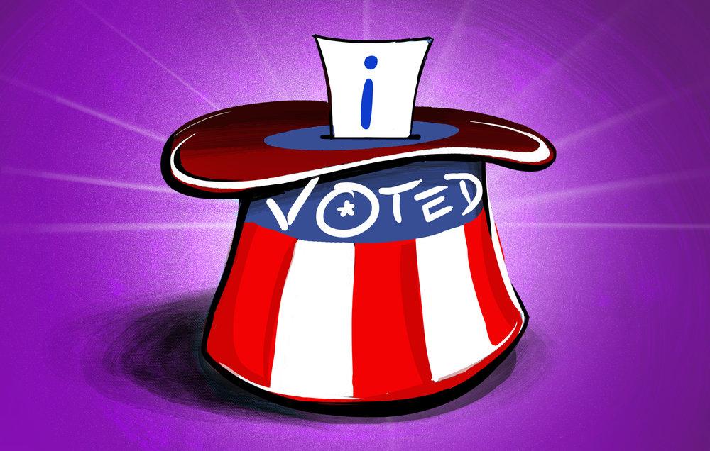 PLTCRFT VOTE 3.jpg