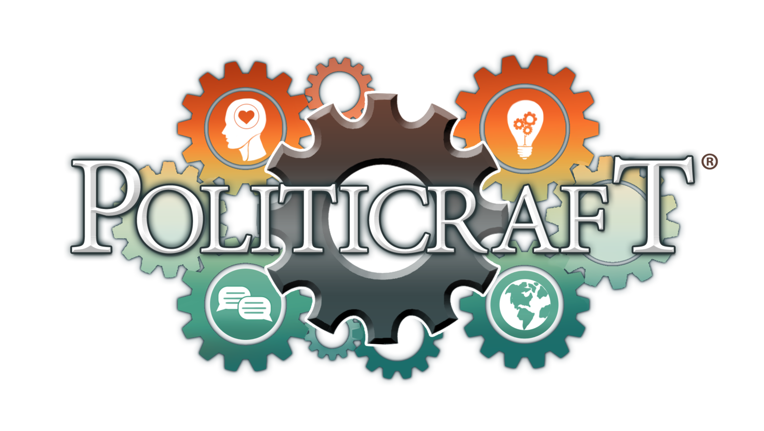 videos politicraft an action civics card game home