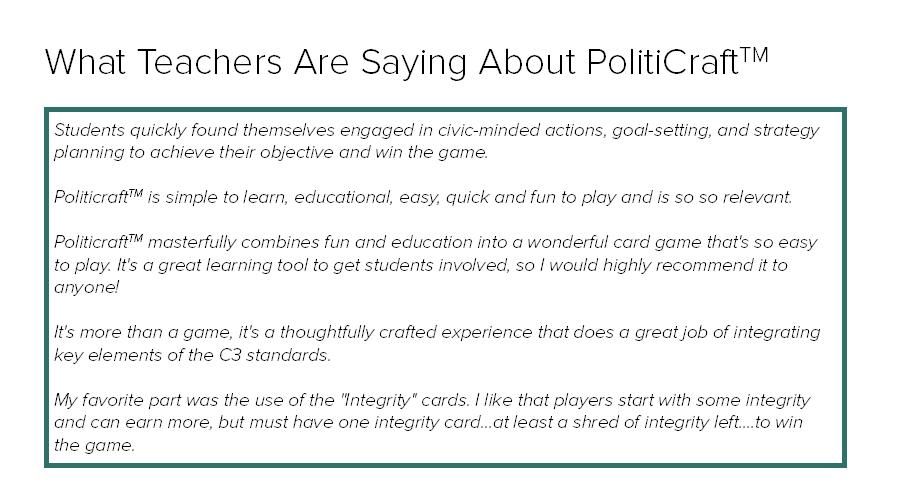 Teachers Saying.png
