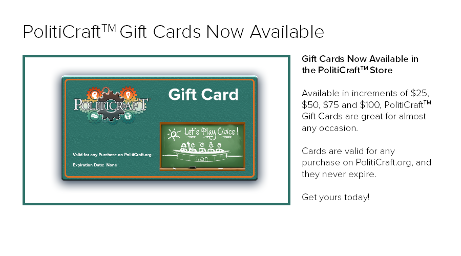 Gift Card Banner.png