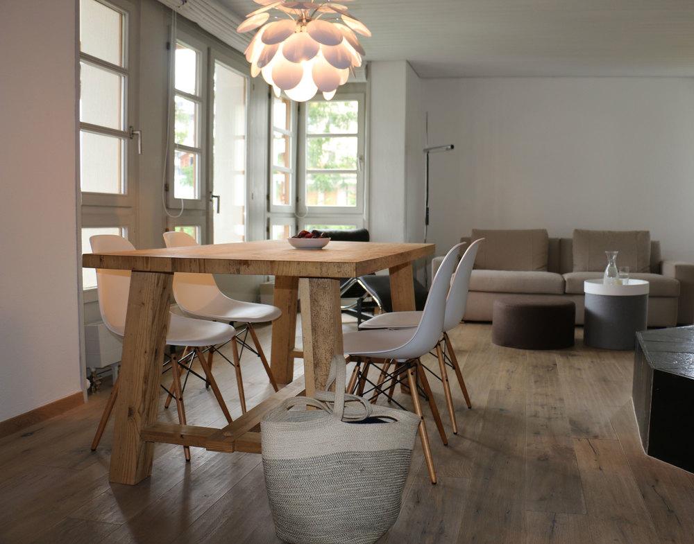 Wohnzimmer-p&c.jpg