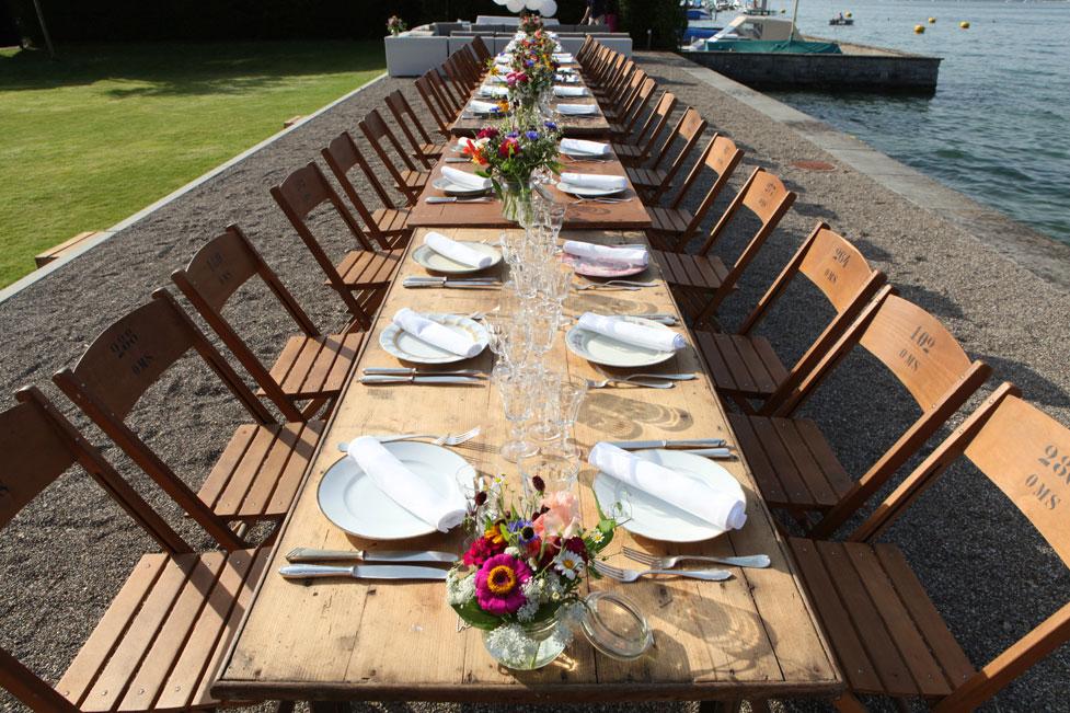 tafel.jpg