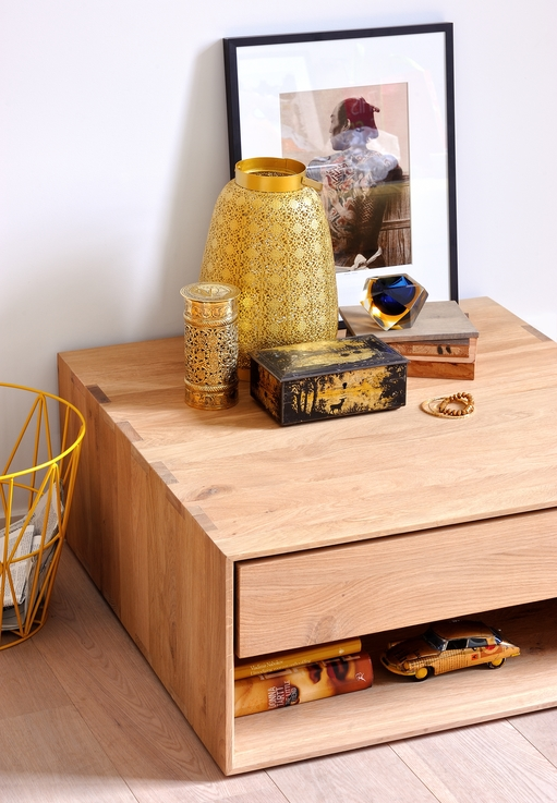 51446-Oak-Nordic-coffee-table.jpg