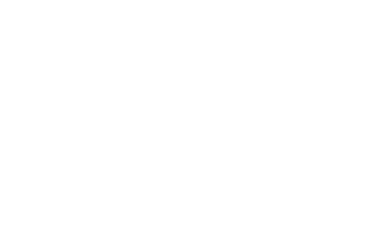 Swell Calligraphy