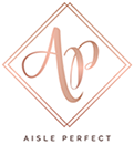 Aisle Perfect Logo.png