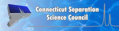 Connecticut Separation Science Council