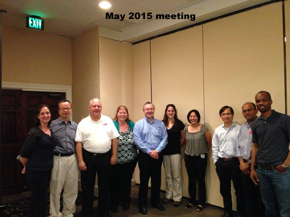 csscboard meeting 2015.JPG