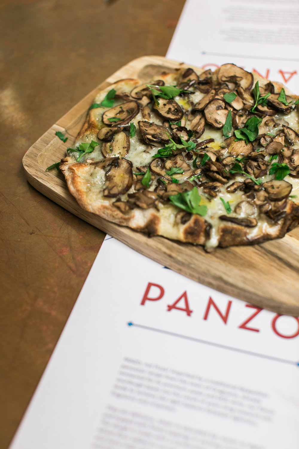 Life At PANZO-PANZO PIZZA-0051.jpg