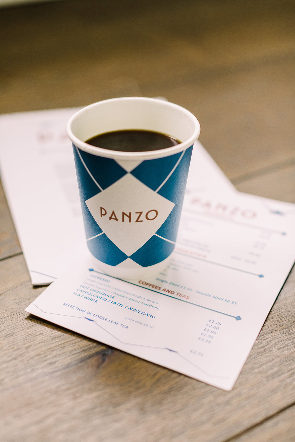 Life At PANZO-WELCOME-0014.jpg