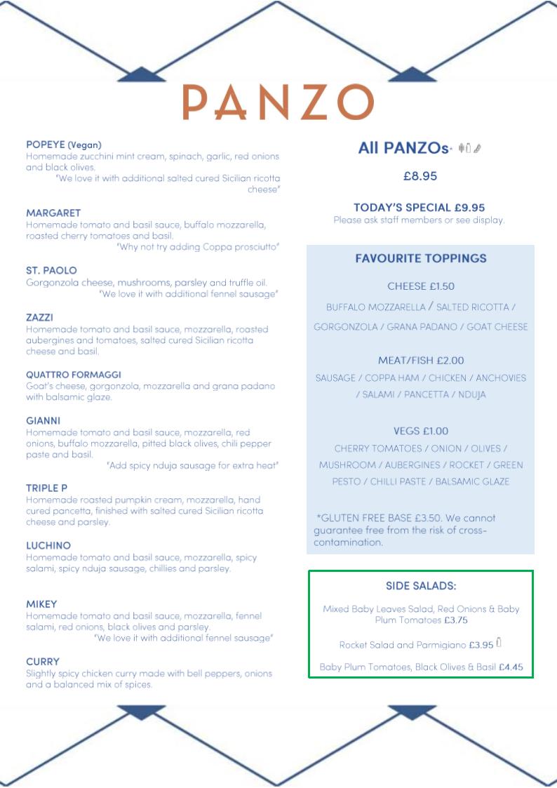 Panzo-pizzas-menu.jpg