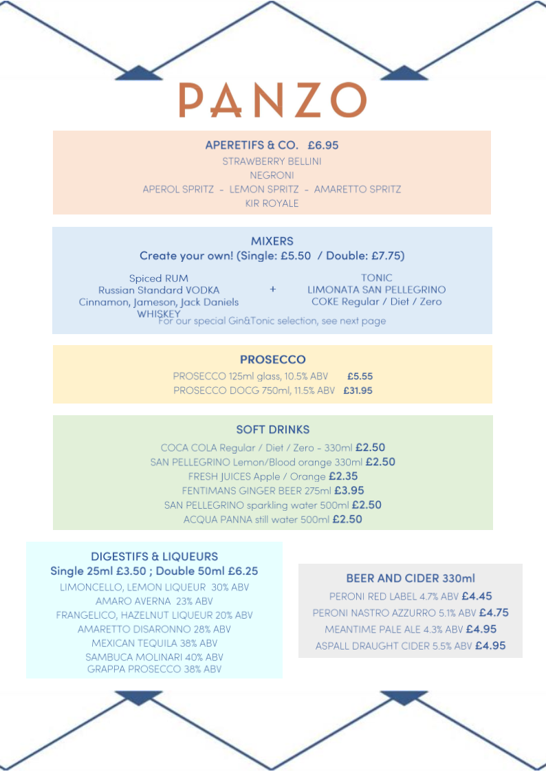 Panzo-drinks-menu.jpg