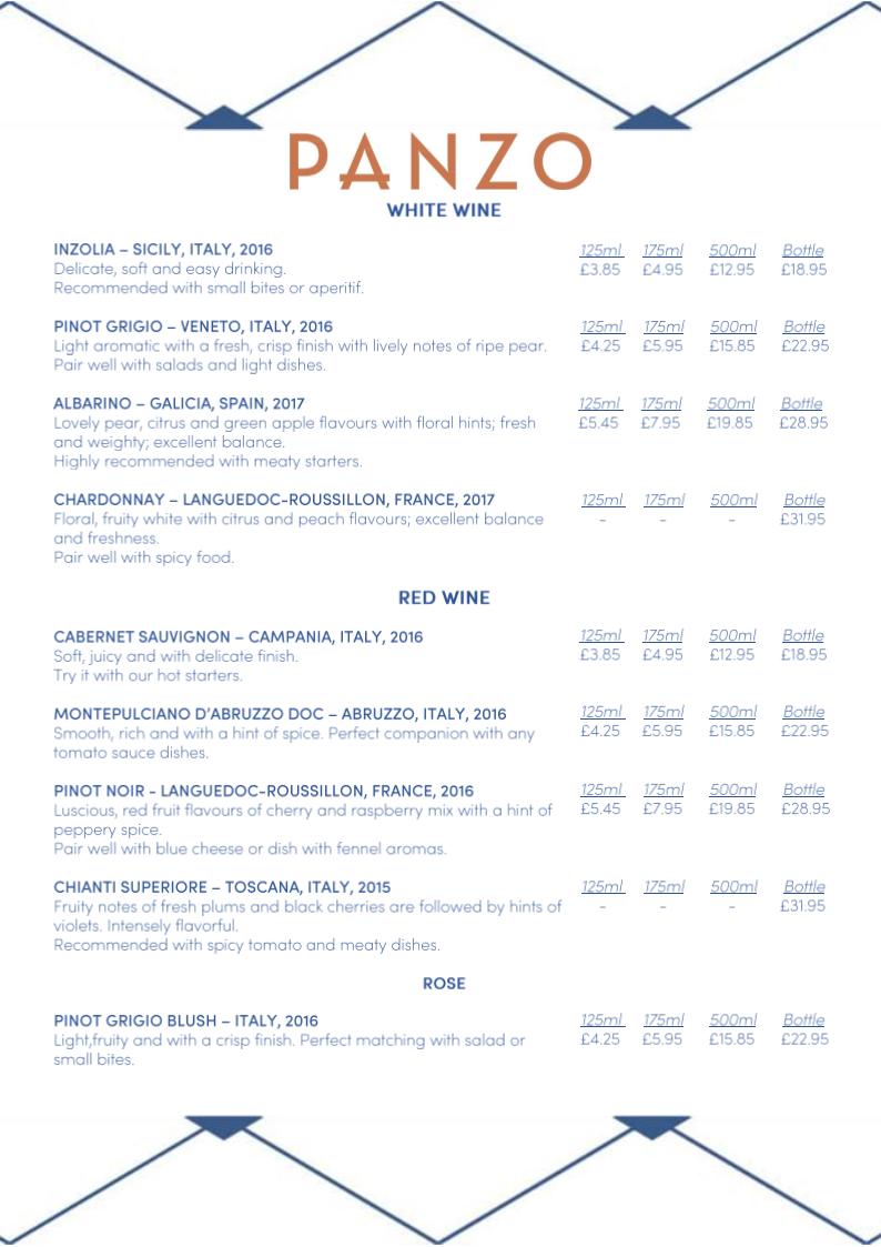 Panzo-wine-menu.jpg