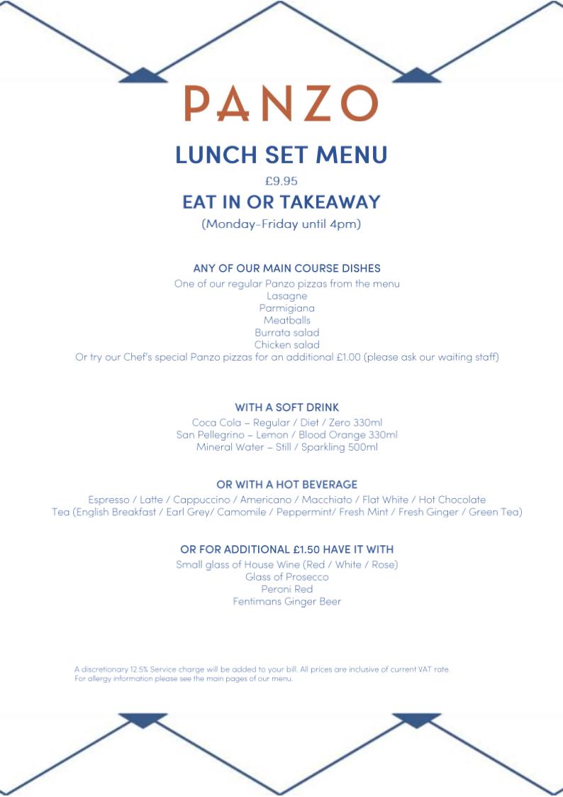Panzo-lunch-deal.jpg