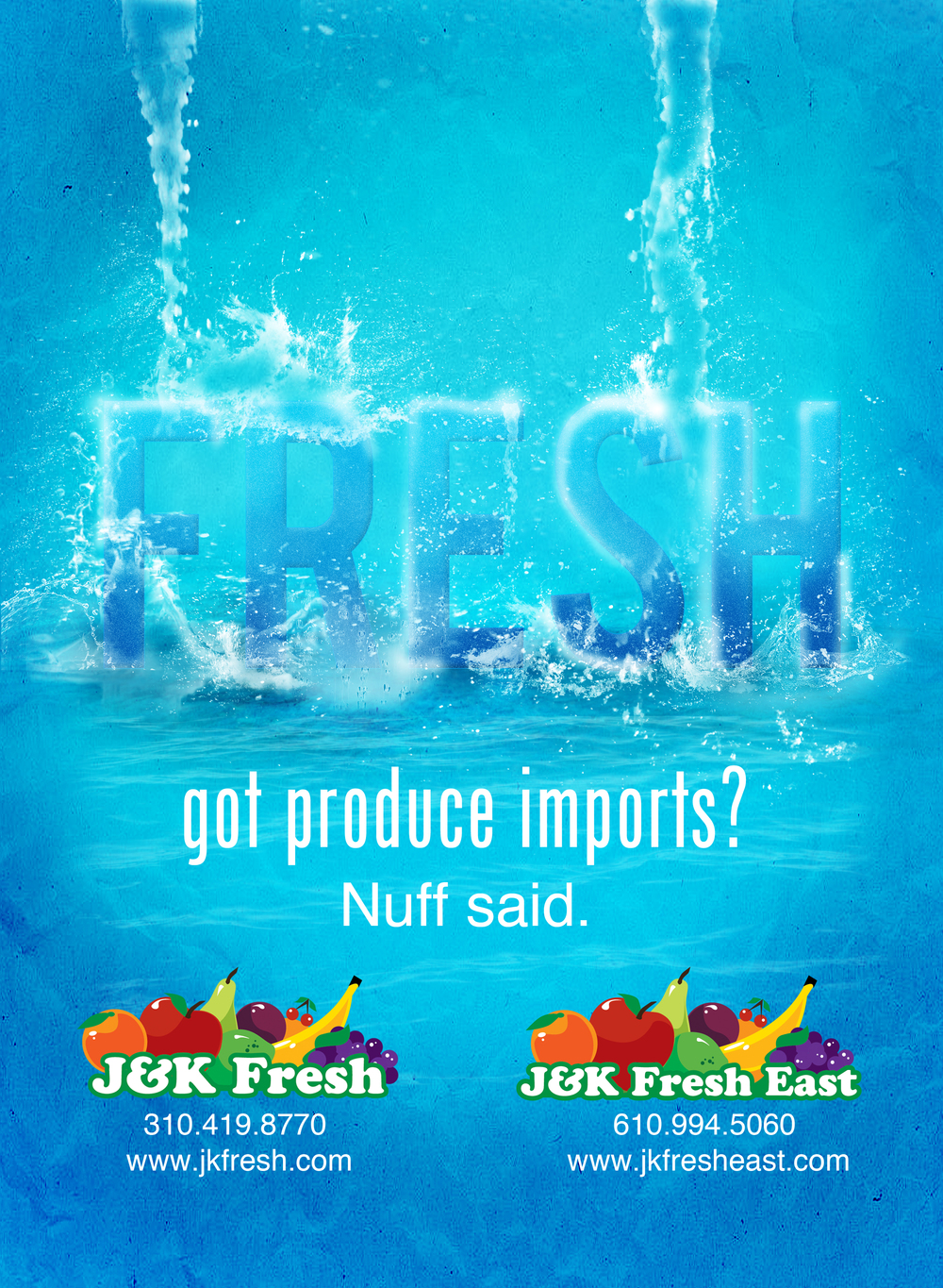 JK Fresh Got Produce-1.jpg