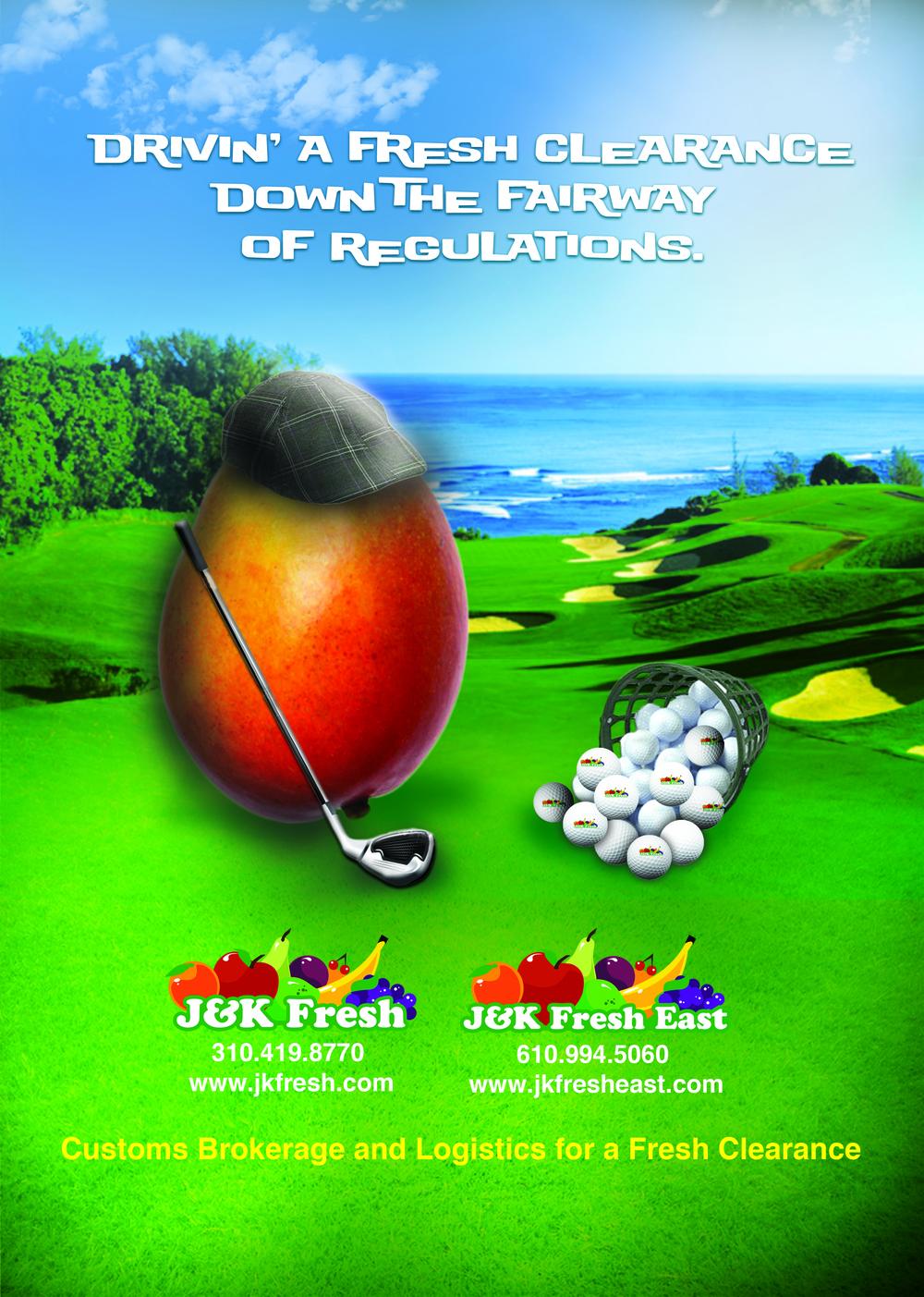 Golf ad-AMF.jpg